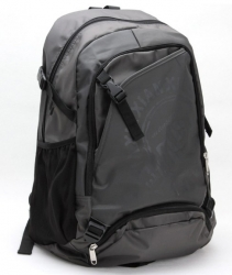 laptop-backpack-ci-1021-product-image