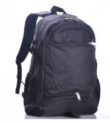 laptop-backpack-ci-1022-product-image