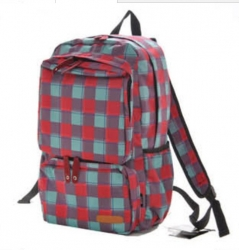 laptop-backpack-ci-1023-product-image