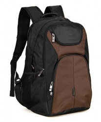 laptop-backpack-ci-1024-product-image