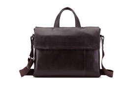 laptop-briefcase-ci-2010-product-
