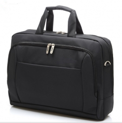 laptop-briefcase-ci-2011-product-