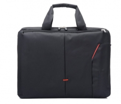 laptop-briefcase-ci-2012-product-