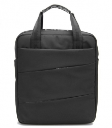 laptop-briefcase-ci-2021-product-