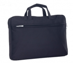 laptop-briefcase-ci-2022-product-