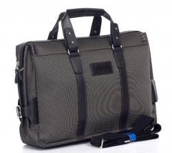 laptop-briefcase-ci-2033-product-