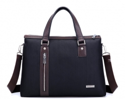 laptop-briefcase-ci-2034-product-