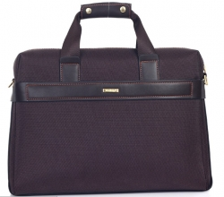 laptop-briefcase-ci-2046-product-