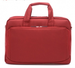 laptop-briefcase-ci-2047-product-