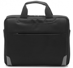 laptop-briefcase-ci-2056-product-