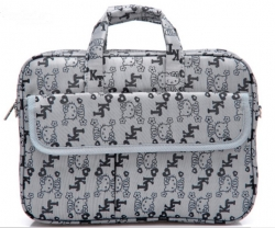 laptop-briefcase-ci-2057-product-