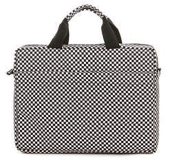 laptop-briefcase-ci-2069-product-