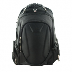 Wholesale Backpack CI-1604. China manufacturer