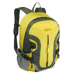 leisure-travel-backpack-ci-6902