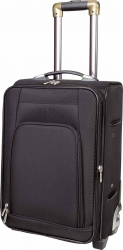 Wholesale soft luggage CI-4001. China manufacturer