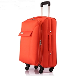 soft-luggage-4008