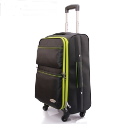 soft-luggage-4009